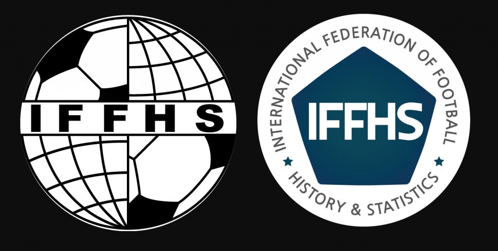 iffhs nedir